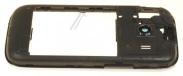 Obudowa tylna SAMSUNG GH9831159A