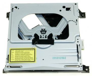 ZF306500 Laser | Głowica laserowa