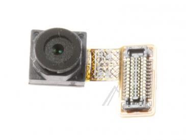 Kamera | Aparat przedni do smartfona GH96-06297A