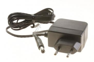 941694100110D POWER SUPPLY AC100-240V 5V 2A DP200USB DENON