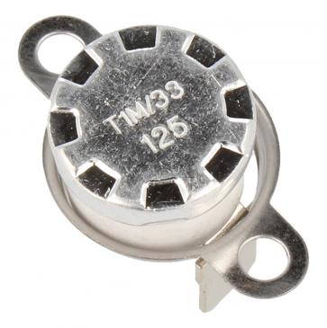 458251 PROTECTIVE THERMOSTAT TIPKA 110C N TIANPENG GORENJE