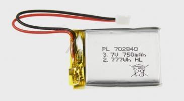 996580000517 Bateria 996580000517