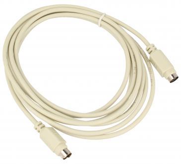 kabel ps2 wt/gn 3,0m