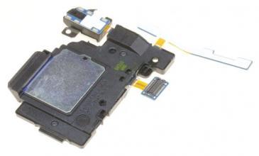 Głośnik lewy do tabletu GH96-06630A