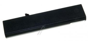 COMPA148151 Akumulator | Bateria do laptopa Li-Ion
