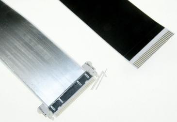 23228093 CN.A.FFC 30P/550 SHL LVDS(32260WNDB2DN01 VESTEL