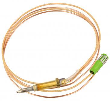 Termopara | Czujnik temperatury do płyty gazowej 445135