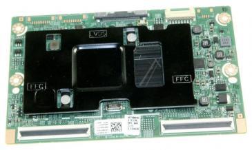 BN9500865B ASSY T CONLSF550HJ03,55 FHD 120 VNB SAMSUNG