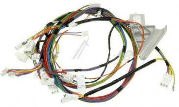 2994601200 MAIN CABLE ASSEMBLY (GOOD) ARCELIK