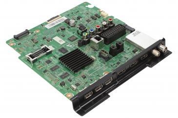 BN9406727B ASSY PCB MAINUE46F6500SSXZG SAMSUNG