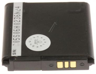 Akumulator | Bateria GSMA37381 3.7V 1000mAh do smartfona