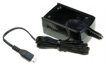 988519602 USB ADAPTOR SONY