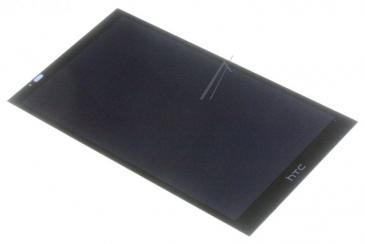 Ekran | Panel dotykowy z wyświetlaczem i obudową do smartwatcha 83H1010700