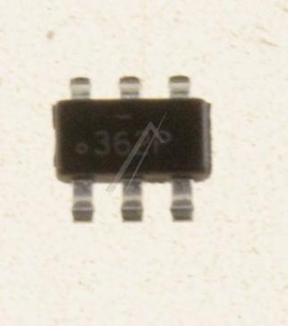 30077295 Tranzyzstor SMD