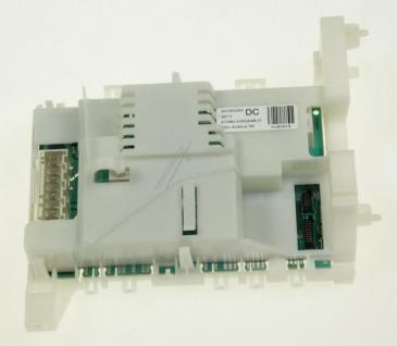 49028131 LEISTUNGSMODUL INVENSYS OHNE SOFTWARE CANDY / HOOVER