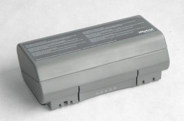 Bateria | Akumulator do robota odkurzającego ACC263
