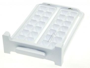Pojemnik na lód do lodówki DA9713501A