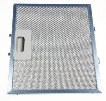 127016 GREASE METAL FILTER DK410E DK410E GORENJE