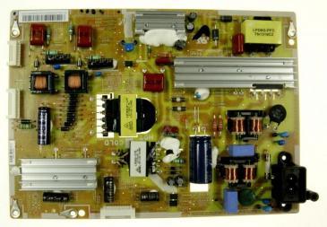 BN44-00518A Moduł zasilania