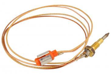 Termopara | Czujnik temperatury do płyty gazowej 433983