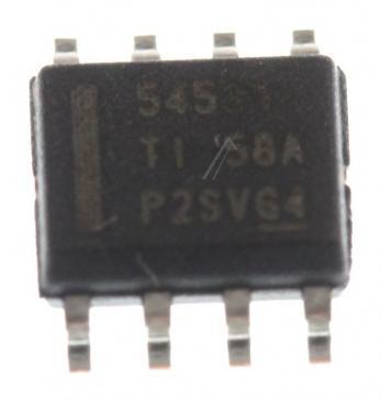 759551857200 Układ scalony IC