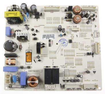 EBR75815712 PCB ASSEMBLY,MAIN LG