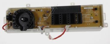 DC9406256A ASSY PCB EEPROM8080,FWM_UNI, F500E,8KG, SAMSUNG