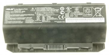 A42G750 Akumulator   Bateria do laptopa