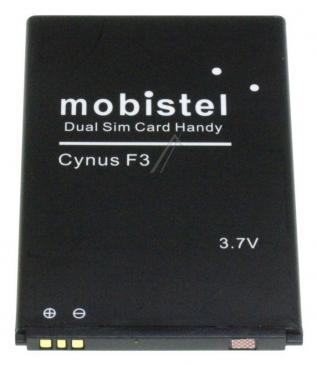 Akumulator | Bateria do smartfona BTY26181MOBISTELSTD