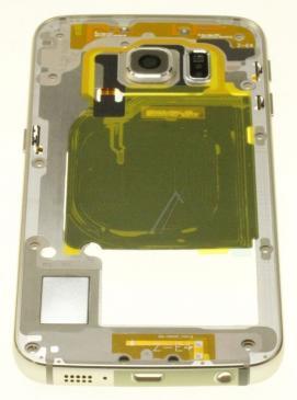 GH9608376C ASSY REAR UNIT-COMMON (GOLD) SAMSUNG