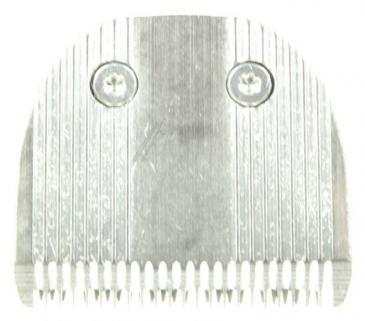 14817000 CLIPPER BLADE WAHL / MOSER