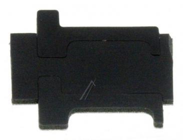GH0208128A TAPE SPONGE-HOME KEY FPCB SAMSUNG