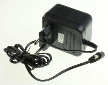 996580004988 ADAPTOR VDE-STD AC AC EML41251 PHILIPS
