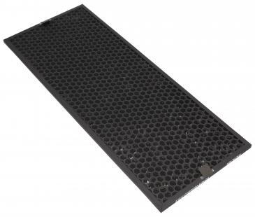 Filtr węglowy aktywny do oczyszczacza powietrza XD6061F0