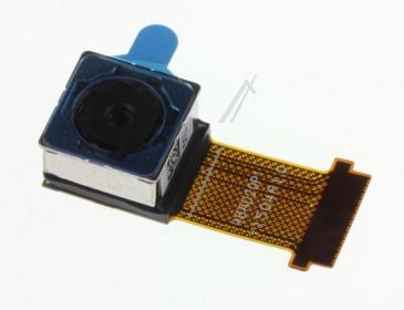 54H0053701M HAUPT KAMERA 8MPX HTC HTC