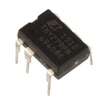 TNY279PN Układ scalony IC