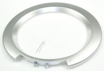 Obręcz | Ramka zewnętrzna drzwi do pralki Bosch