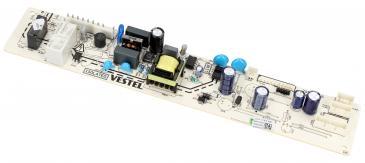 32027428 MB/BDA02-6/395E/R201/V165-23254666 VESTEL