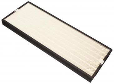 Filtr HEPA do oczyszczacza powietrza XD6071F0
