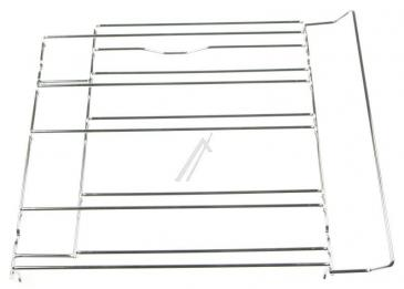 DG7501064A RACK WIRE SUPPORT-LEFTSINGLE,MSWR-SWRM, SAMSUNG