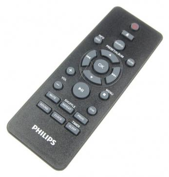 996580004475 FERNBEDIENUNG PHILIPS