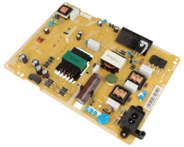 BN4400852A DC VSS-LED TV PD BDL48MSF_FDY,L48MSF_FD SAMSUNG