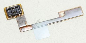 Kabel antenowy do smartfona GH9608010A