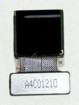 GH96-07523A assy camera-1/4 inch 8m_module(sm-g510f) SAMSUNG