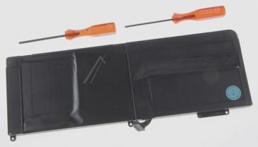 Akumulator | Bateria do laptopa