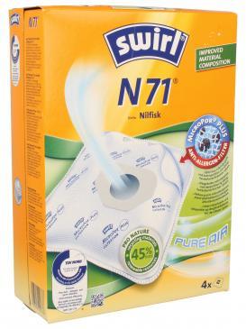 Worek do odkurzacza N71
