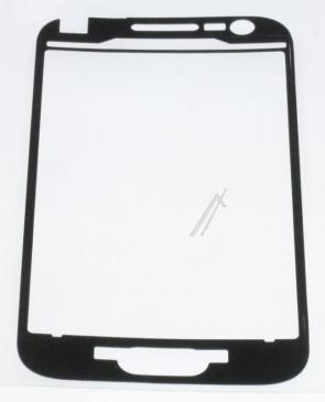 GH8112365A A/S-TSP OCTA TAPE SAMSUNG