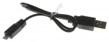 996580004651 USB-KABEL PHILIPS