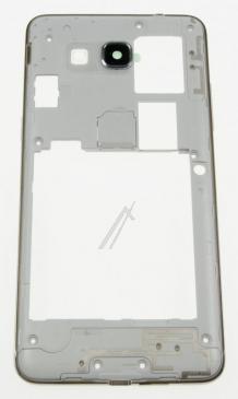 GH9835697A ASSY CASE-REAR_ZW(SM-G530FZ SAMSUNG