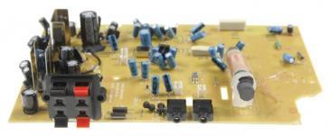 996580007684 PCBA-MAIN GIBSON/PHILIPS